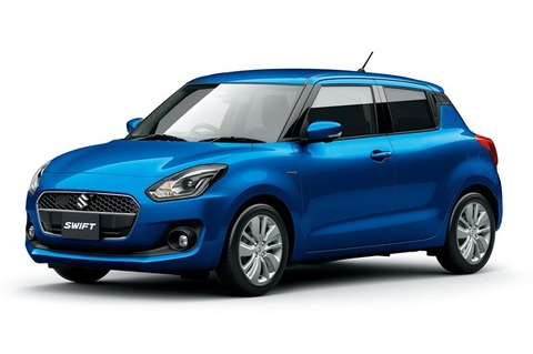 26-suzuki-swift