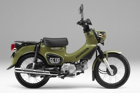 何ccのバイク買えばいいか悩む・・・