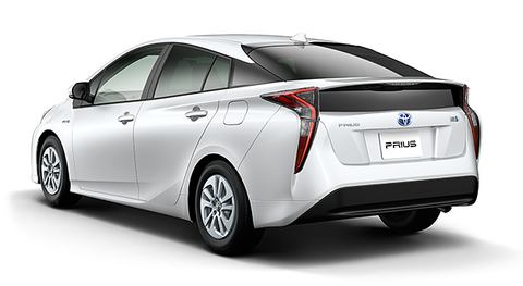 carlineup_prius_grade_grade7_2_02_pc