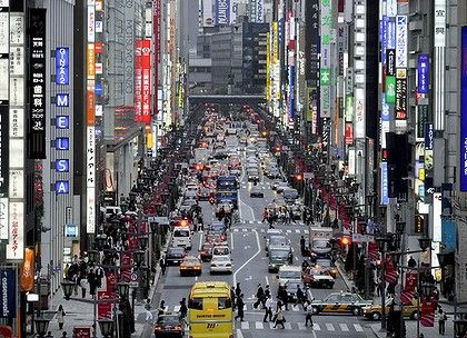 Tokyo-street-420x0