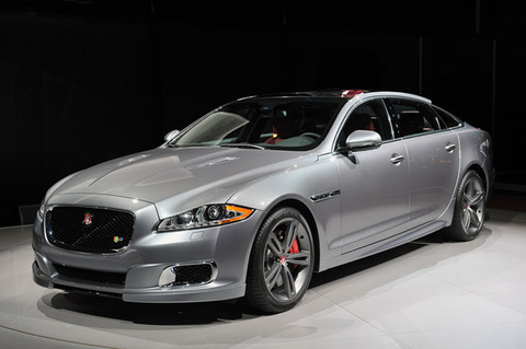 01-2014-jaguar-xjr-new-york-628