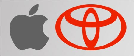 8240_apple-toyota-announcement-image