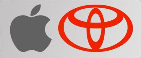 8240_apple-toyota-announcement-image