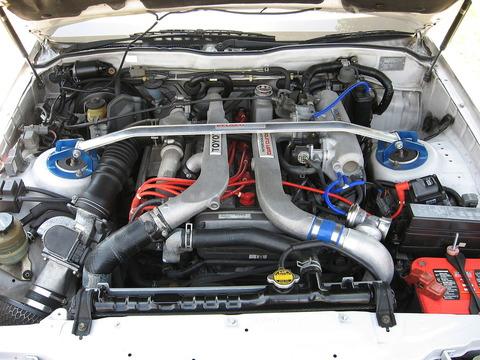 1200px-Toyota_1G-GTE_GZ20_Soarer