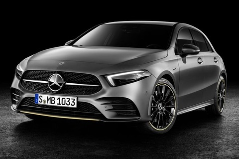 the-new-mercedes-benz-a-class-47