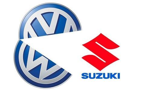 volkswagen-logo-eats-suzuki-logo