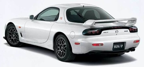 RX-7-2-s1