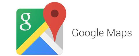 googlemap-1