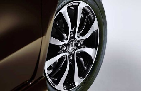 180426_nbox-wheel-14