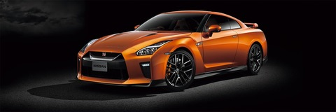 gt-r_1803_top_002.jpg.ximg.l_full_m.smart