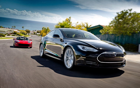 The-35000-Tesla-Motors-Car-Will-Be-Named-the-Model-3