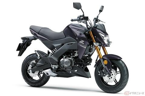 20191223-00010002-bikeno-000-4-view