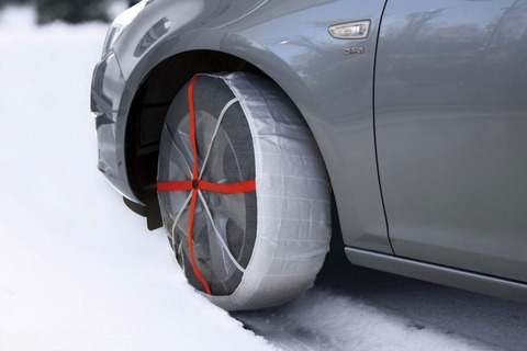 automotive-snow-socks-how-to-escape-winter-s-grip-72505_1