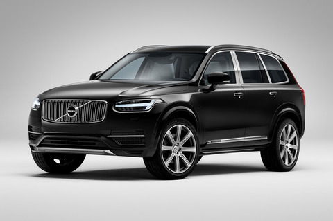 2016-volvo-xc90-excellence-front-three-quarters