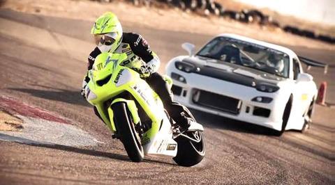 3-6-2-car-motorcycle