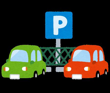 car_parking_p