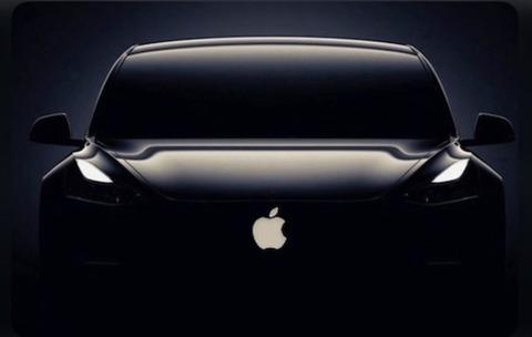 Apple-Car_TSMC-chip-w1280