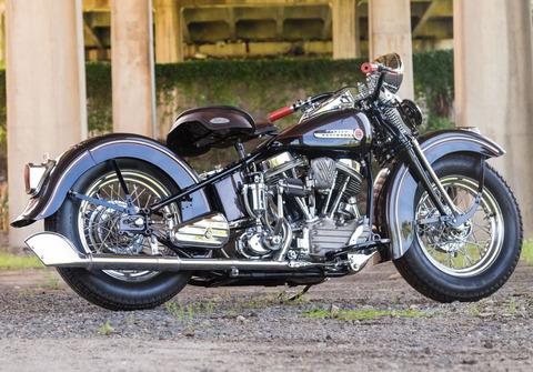 1948-harley-davidson-panhead-4