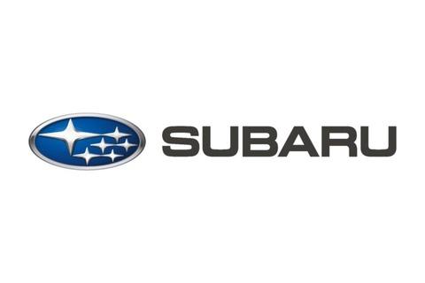 subaru_logo1-768x512
