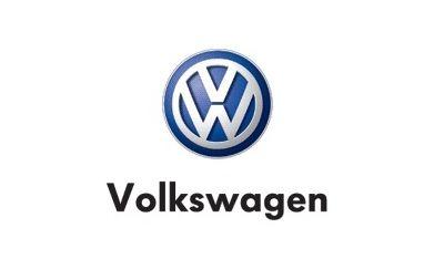 【「EV王座」狙う独VW】排ガス不正どん底からの復活劇