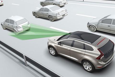 eu-autonomous-braking-law