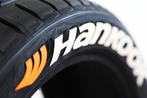 Hankook-Tires_white-tire-stickers-4