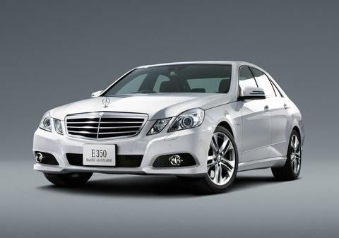 1920_793575-1455859-1512-1063-bluetec-sedan