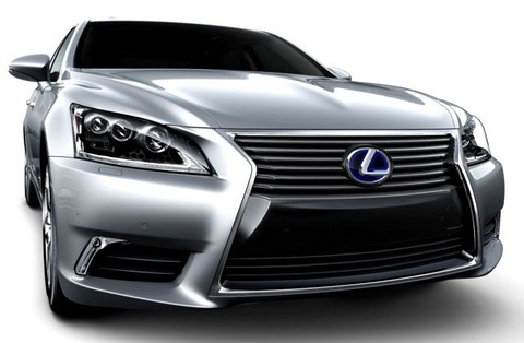Lexus-LS_600h_L_2013_1600x1200_wallpaper_06