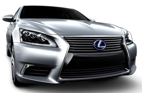 Lexus-LS_600h_L_2013_1600x1200_wallpaper_06