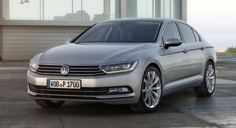 Volkswagen-Passat-05