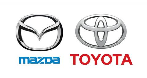 mazda-and-toyota-logos_100616812_l