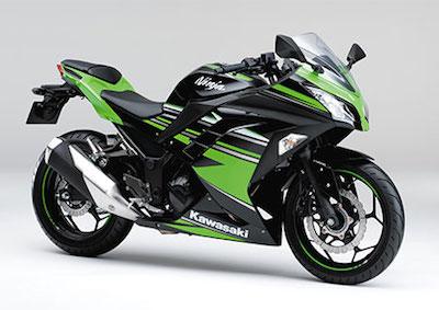 bike00002