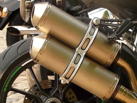 exhaust-57360_640