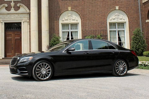 2015-mercedes-benz-s550-right-side-1500x1000