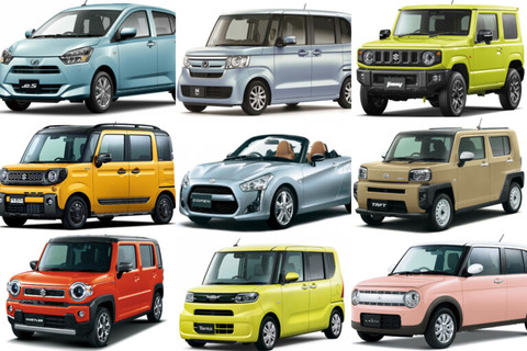 women-kei-car-ranking-768x512