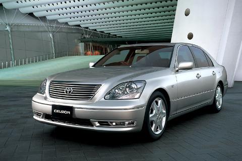 Yougo_sedan