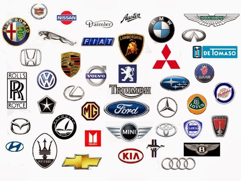 All-Car-Logos-And-Names-List (5)