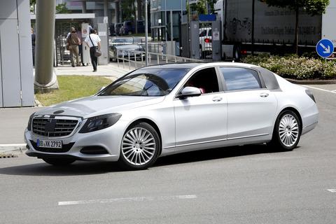 Mercedes-S600-Pullmann-002