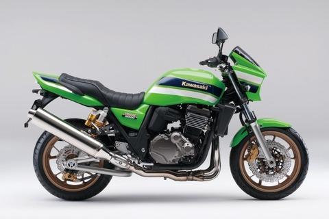 20111201_ZRX1200_DAEG_Shop_Special_ZRX1200DCFA_LIM_rhl