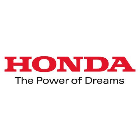 honda-logo-vector-download