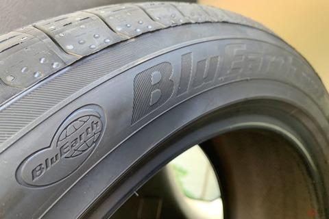 Tire_006-1000x667