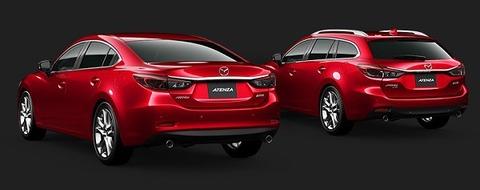 atenza-design_rear-600x237