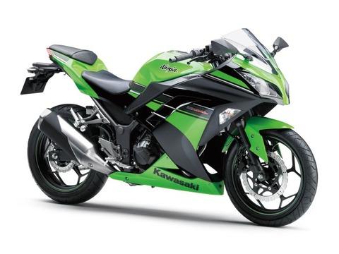 20130201_Ninja250_Special_Edition_EX250LDFA_LIM_sltl