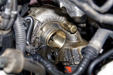 turbo-866776_640