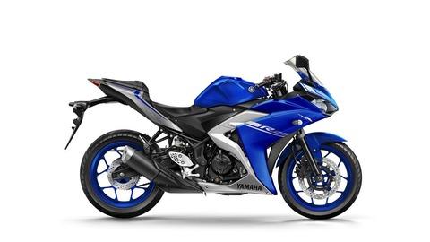 2017-Yamaha-YZF-R250-EU-Race-Blu-Studio-002