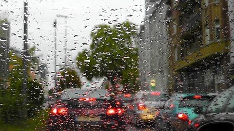 rain-77339_640