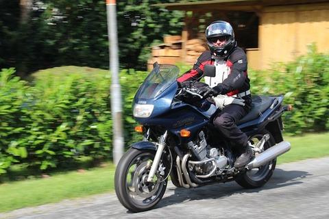 biker-1337757_640