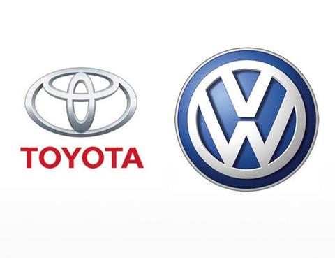Volkswagen-Yoyota-2015