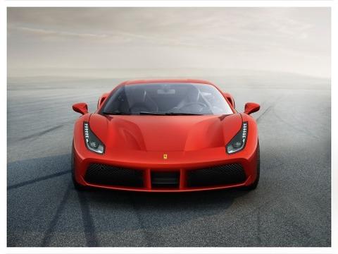 150034_car