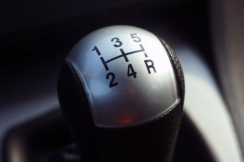 gear-stick-923294_640